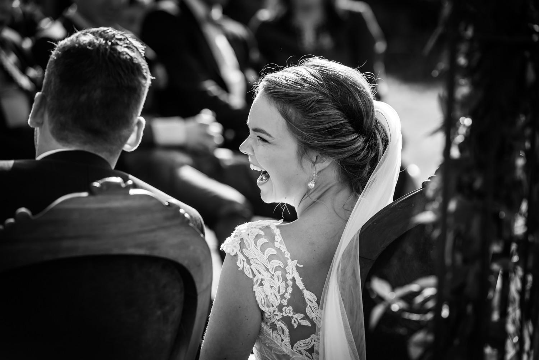 bruid-ceremonie-paradijshoeve-cfoto.jpg