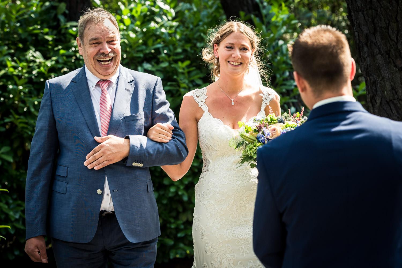 vader-huwelijk-dochter-ceremonie.jpg