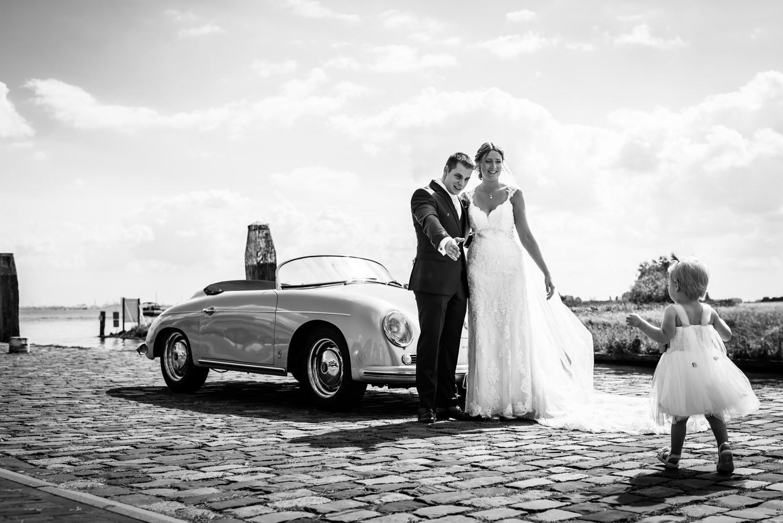 willemstad-bruidsfotografie-cfoto-huwelijk.jpg