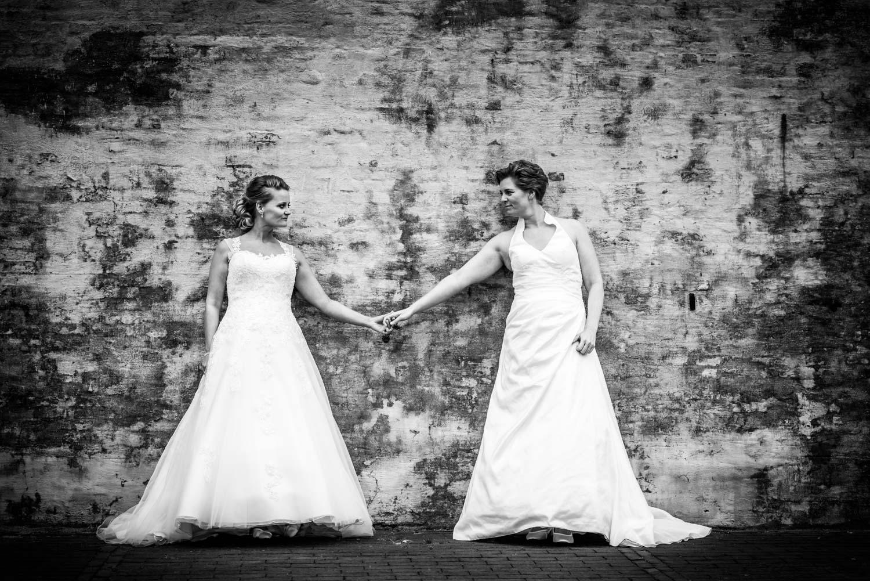 Cfoto-bruidsfotograaf-west-brabant-ravenhof.jpg