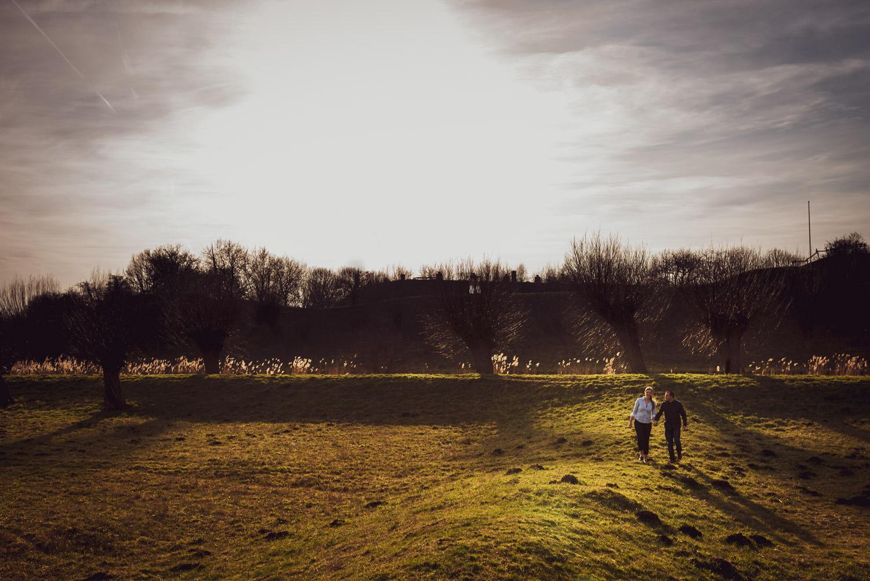 overzichtsfoto-fort-sabine-cfoto-loveshoot.jpg