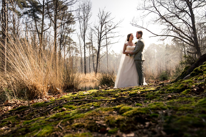 bos-trouwen-mos-weddingshoot.jpg