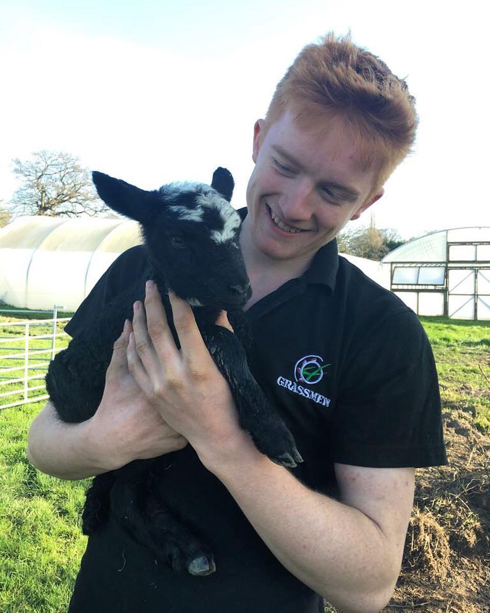 Ruben and Lamb.jpg