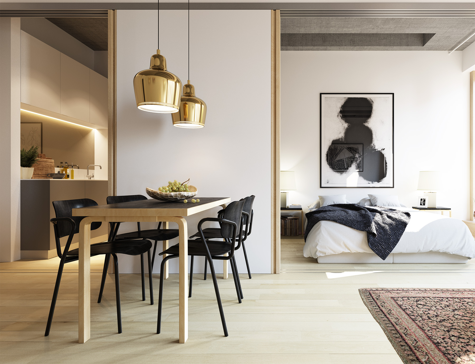 recent_spaces_pied_a_terre_01.jpg