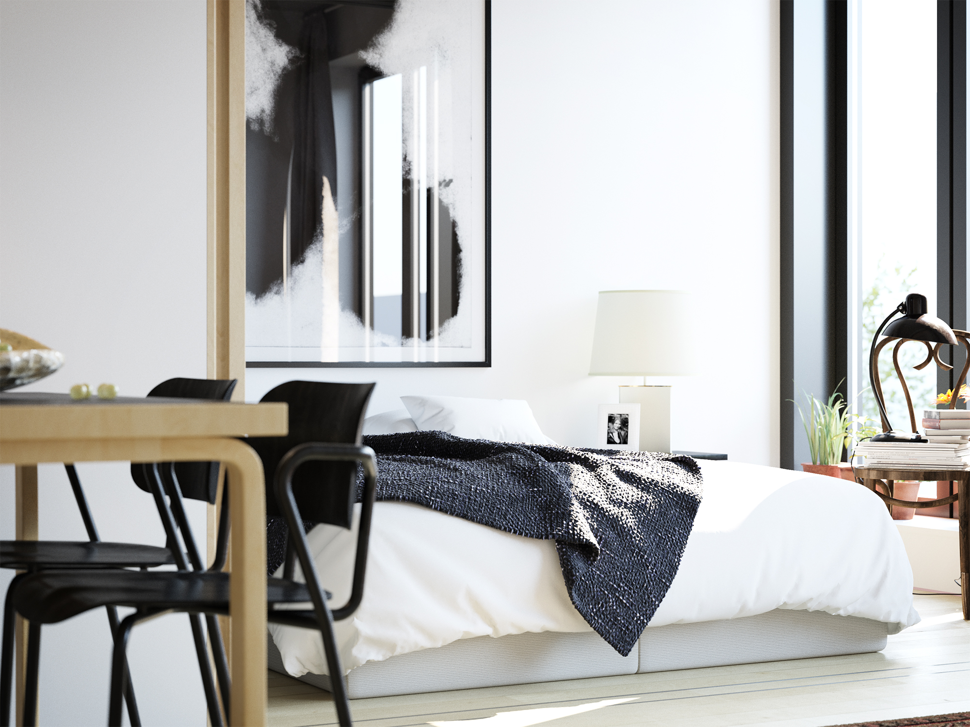 recent_spaces_pied_a_terre_04.jpg