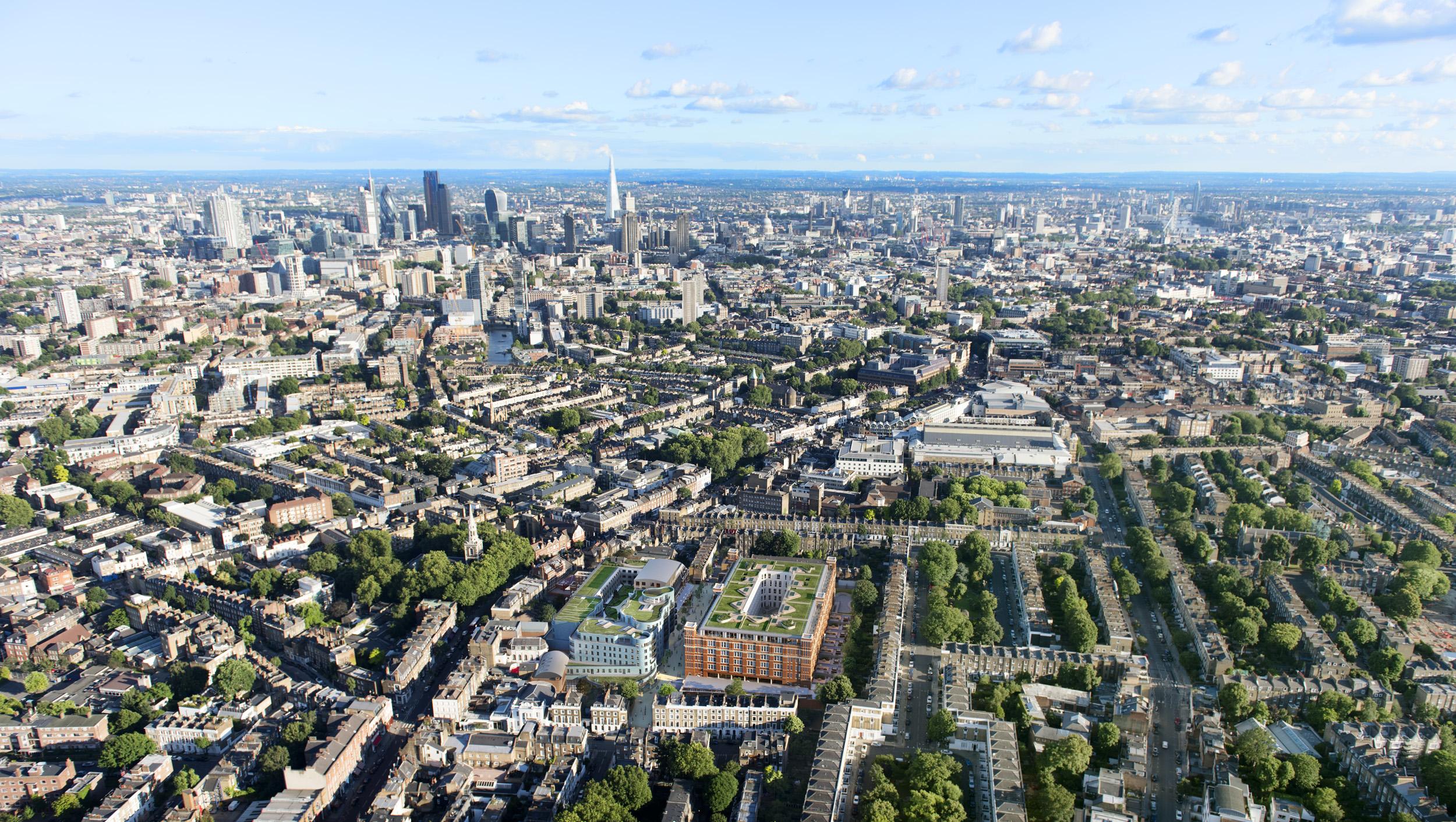 recent-spaces-islington-square-aerial