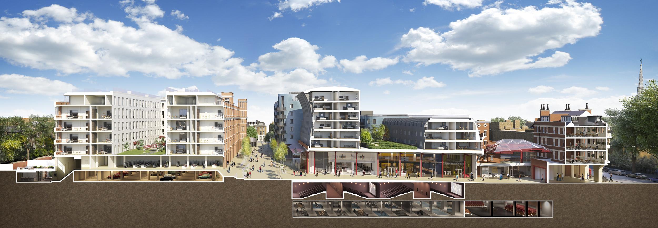 recent-spaces-islington-square-section