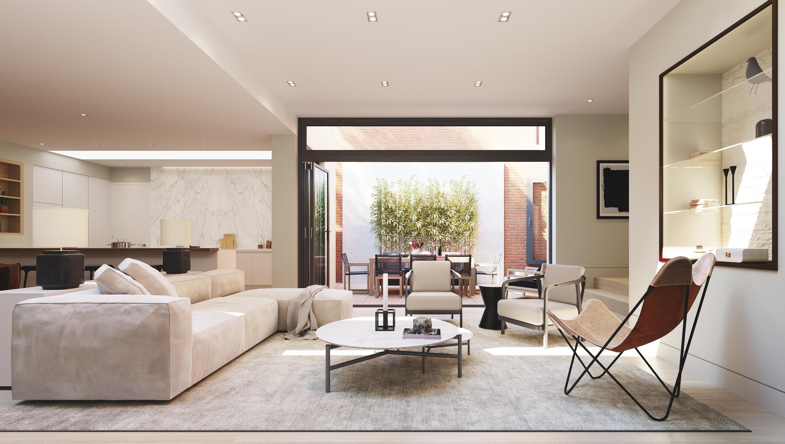 recent-spaces-islington-square-maisonette-hero