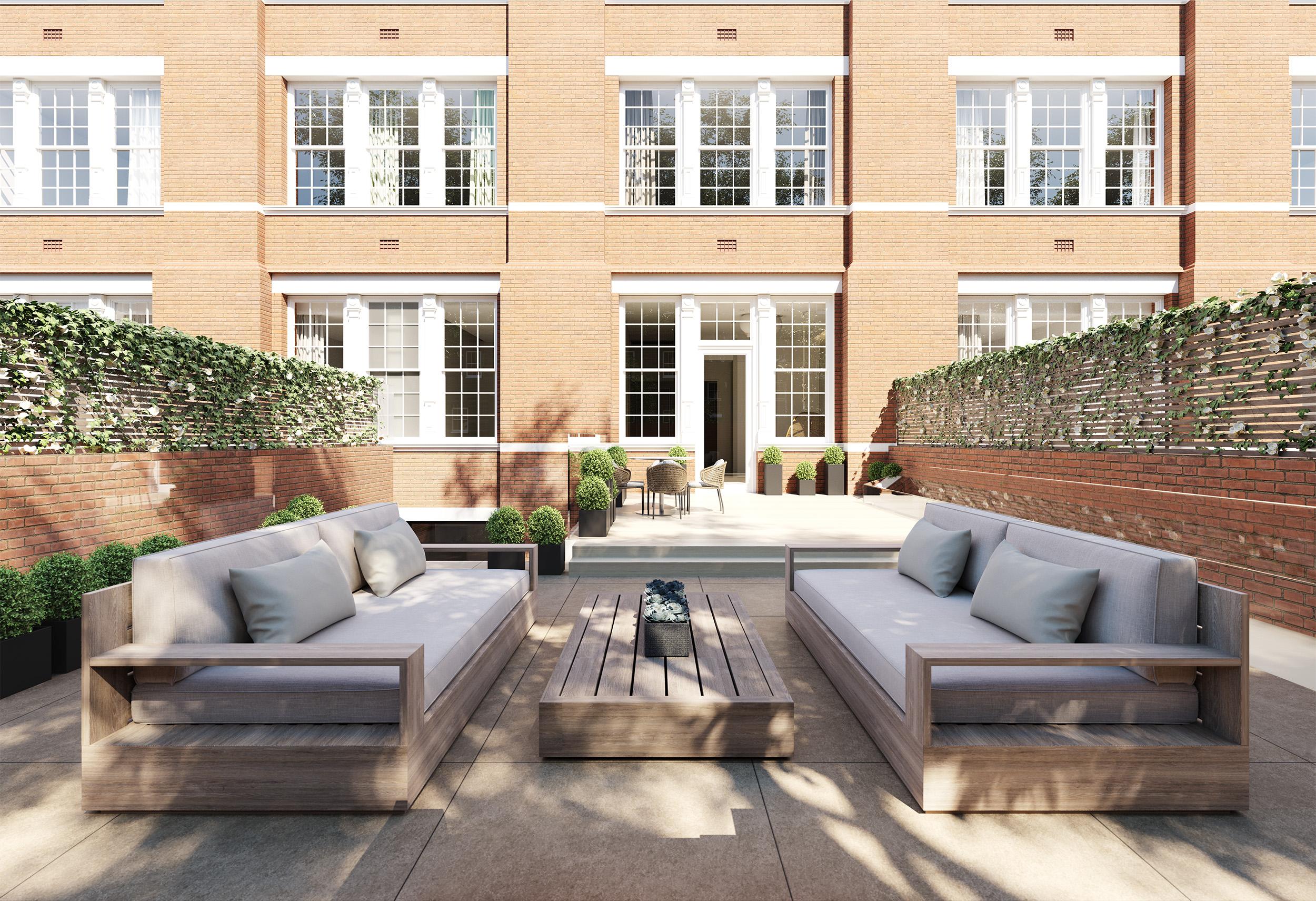 recent-spaces-islington-maisonette-garden
