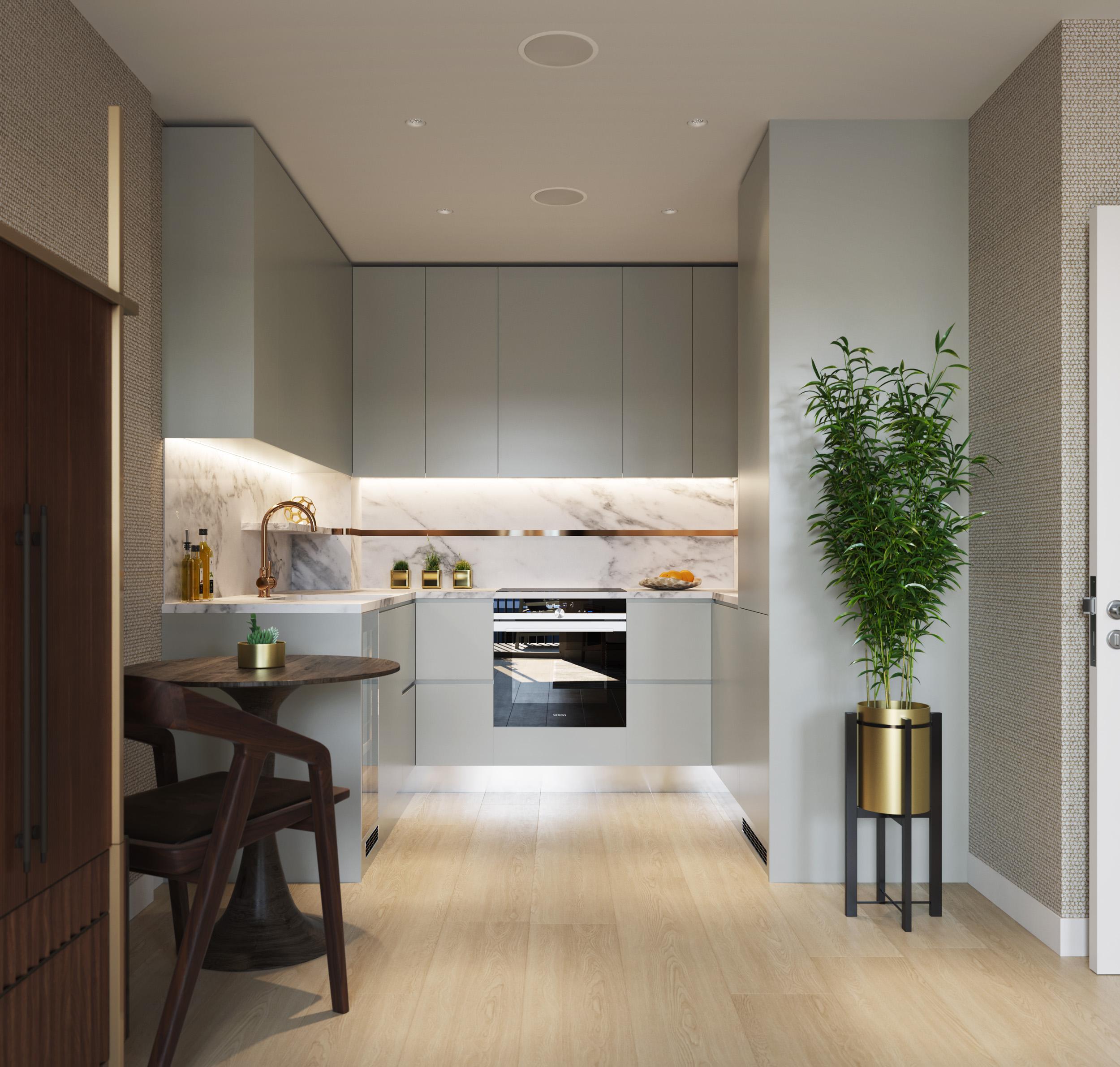 Block_C_kitchen_Final-Image_2.5k.jpg