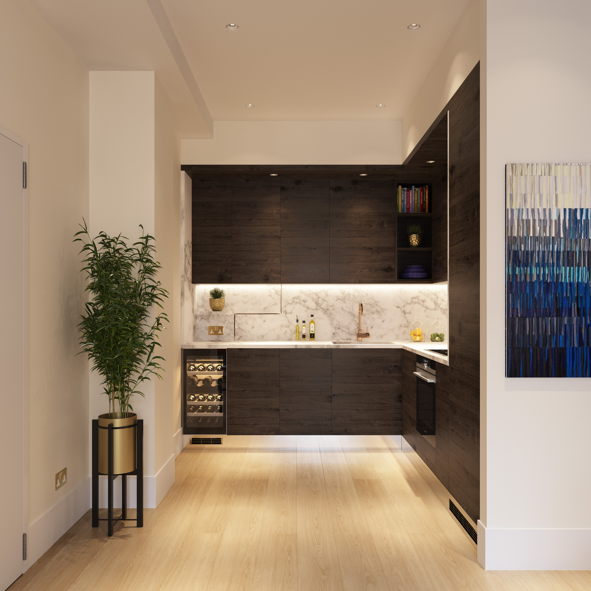 Block_A_kitchen_Final-Image_2.5k.jpg
