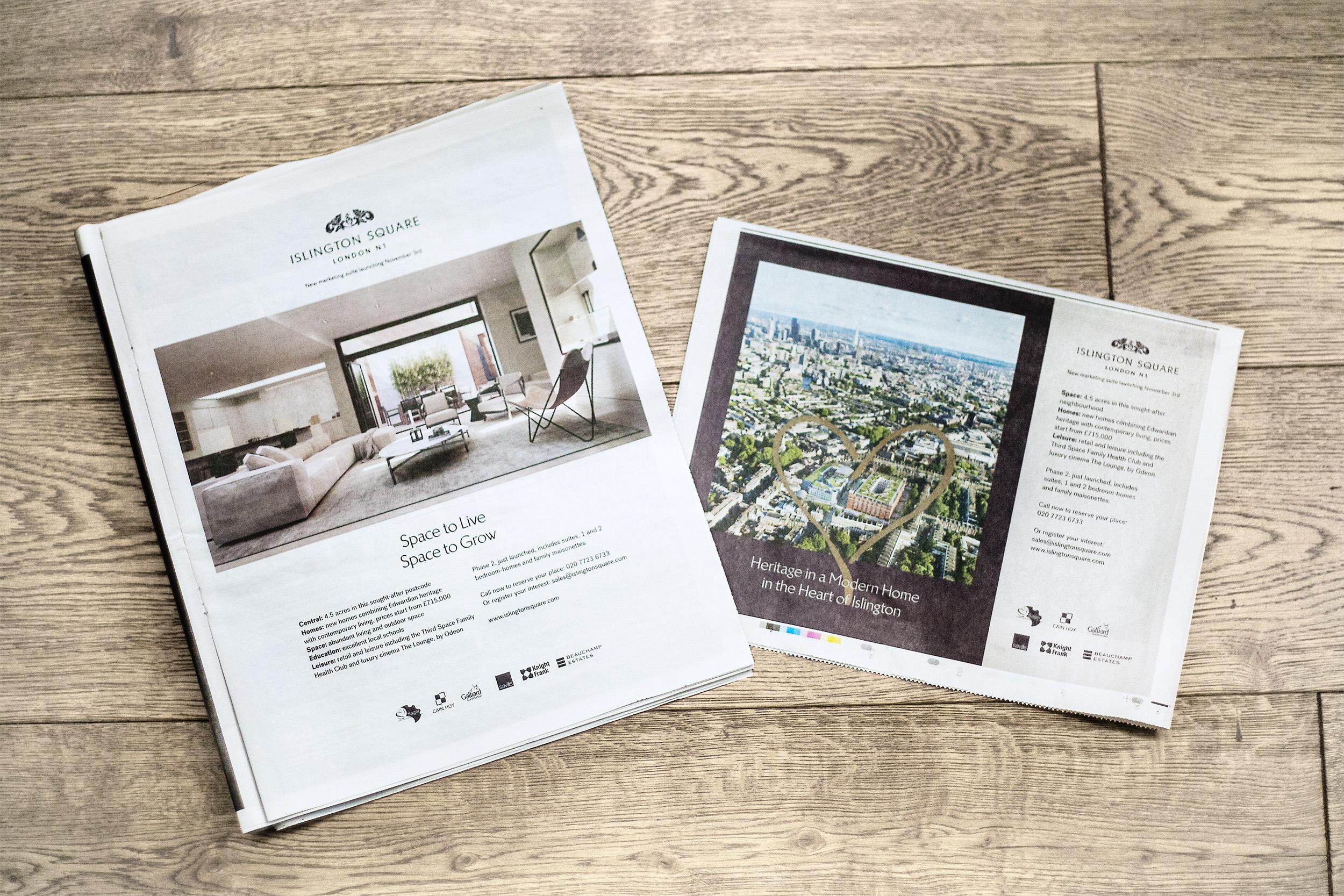 recent-spaces-islington-square-press