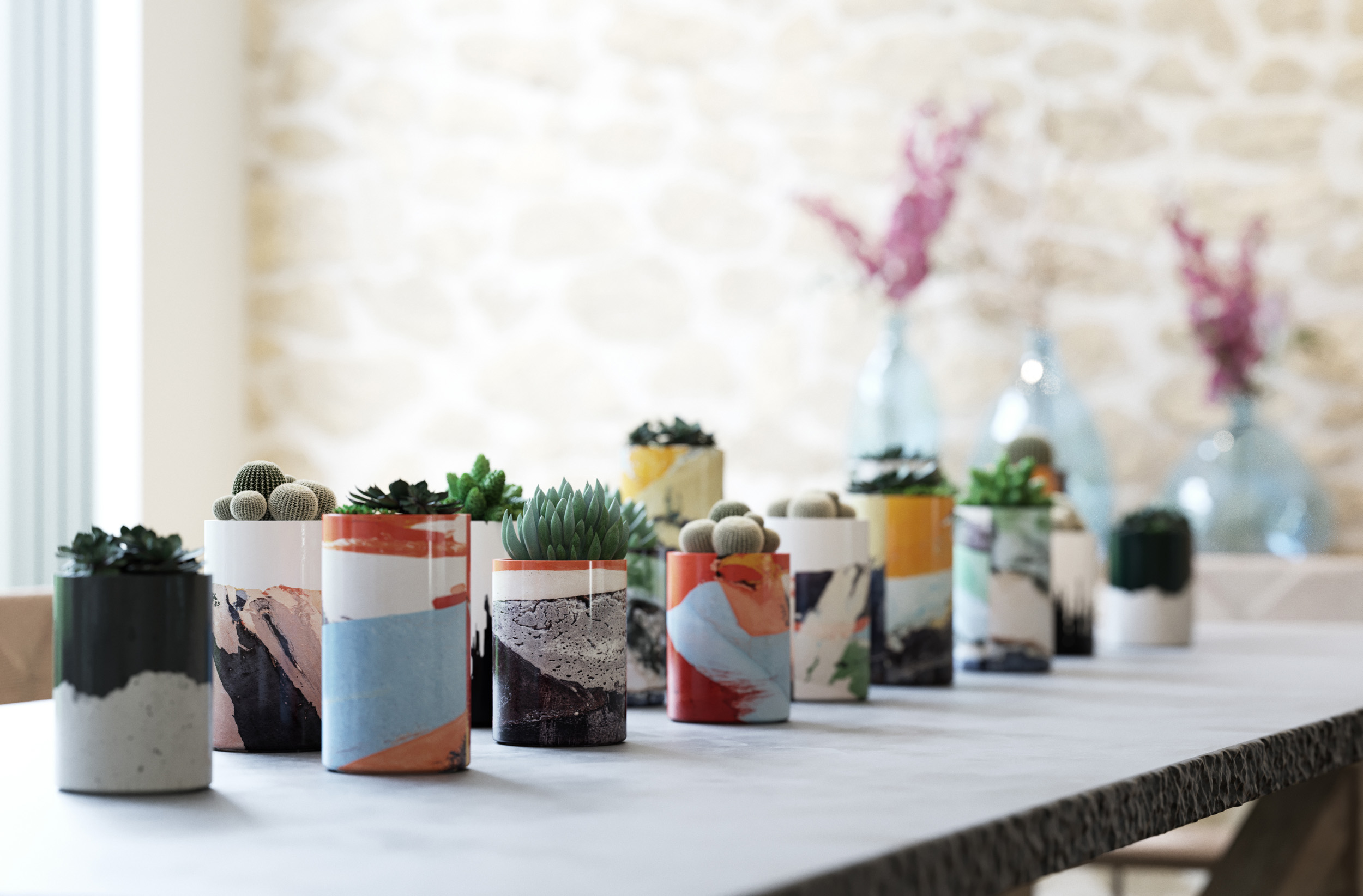 Vig_Dining_Succulents.jpg