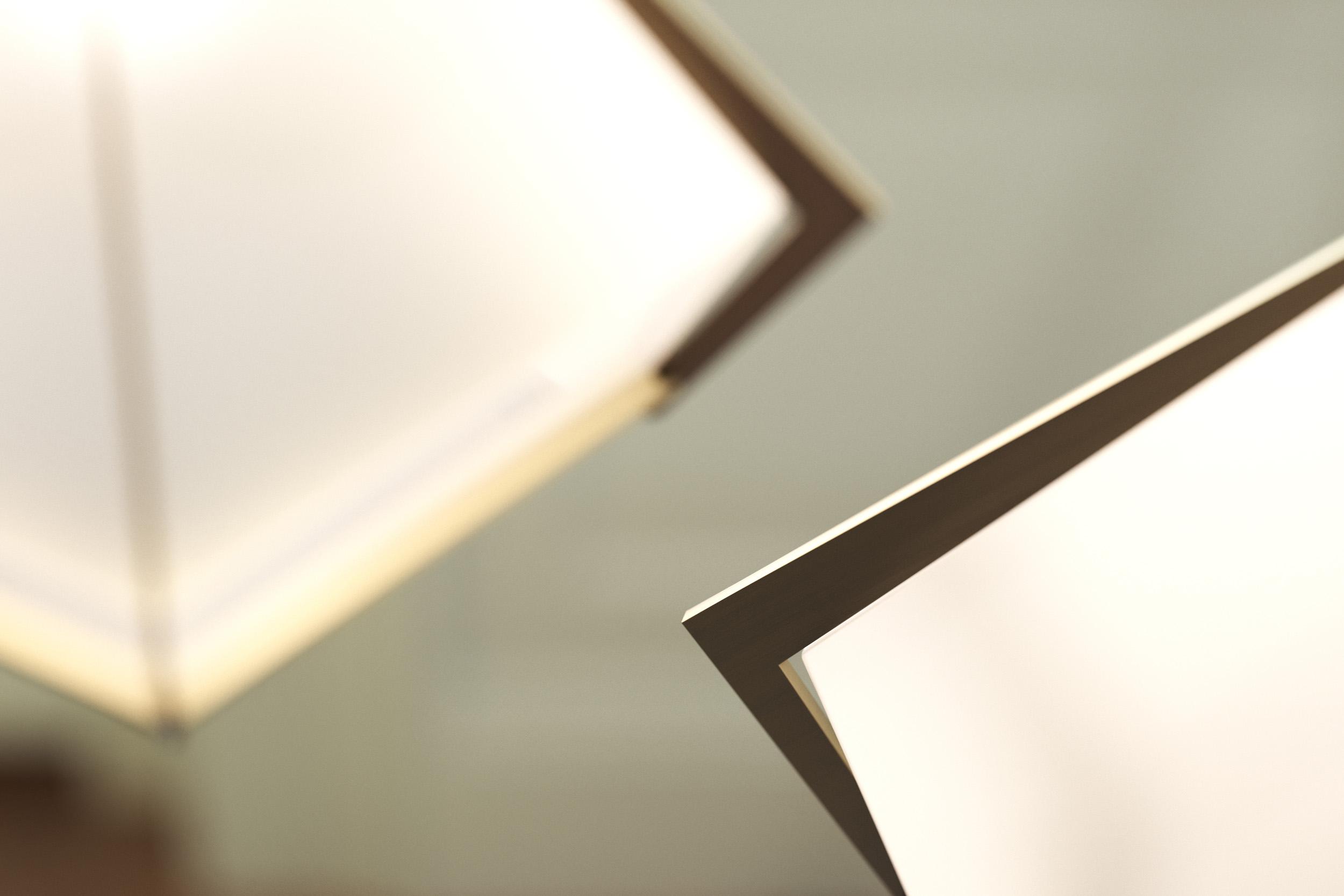 Vig_Lounge_Lamp_01.jpg