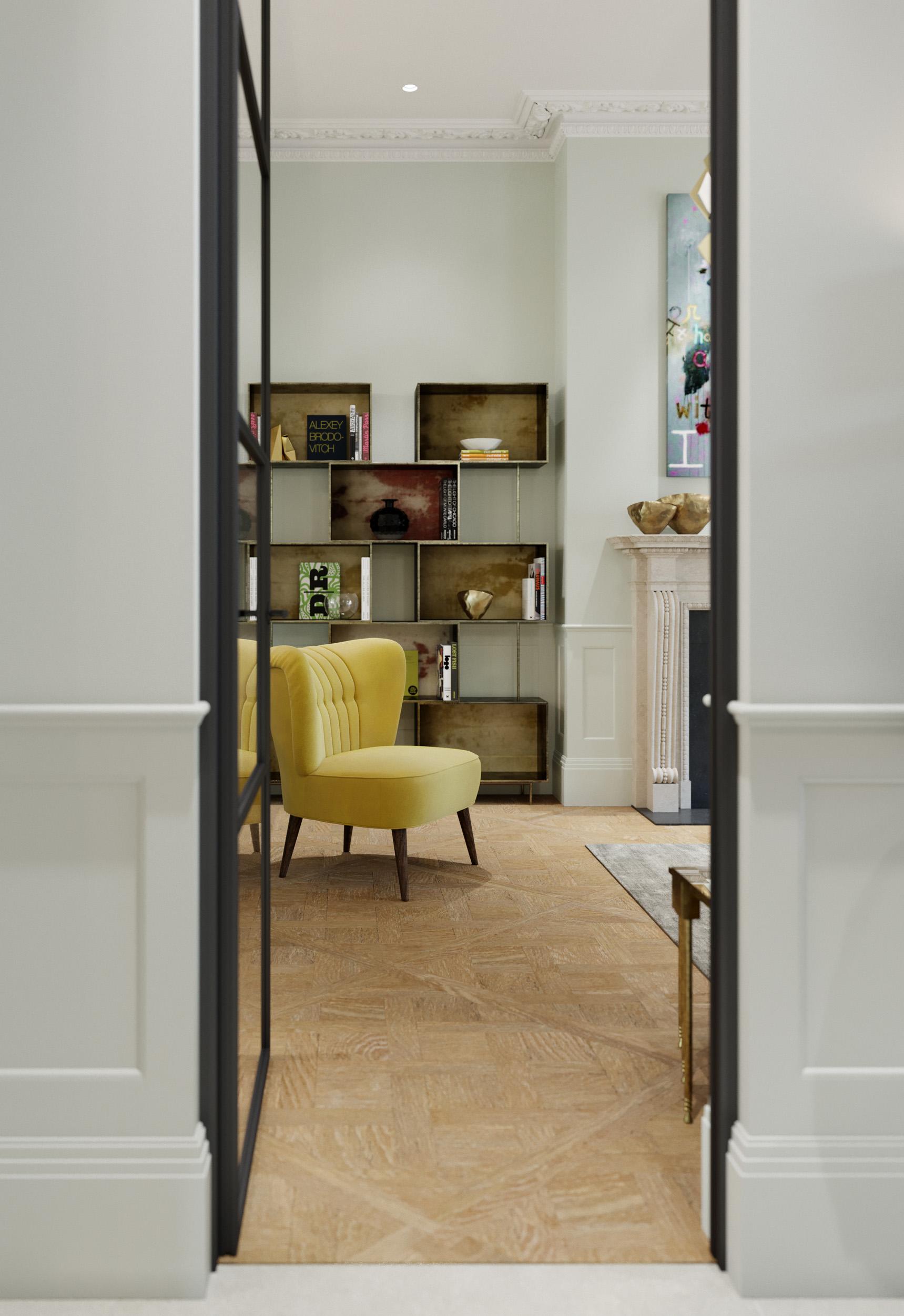 Vig_Lounge_Thru_Door.jpg