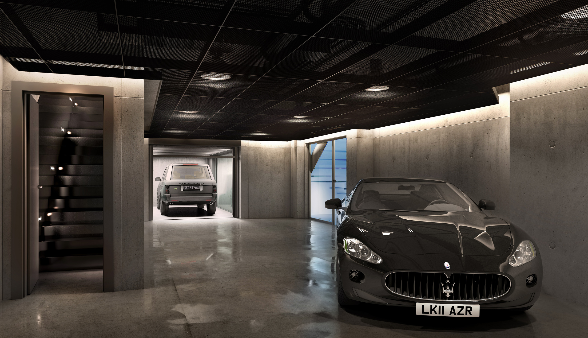 recent_spaces_hinh_garage_cgi.jpg
