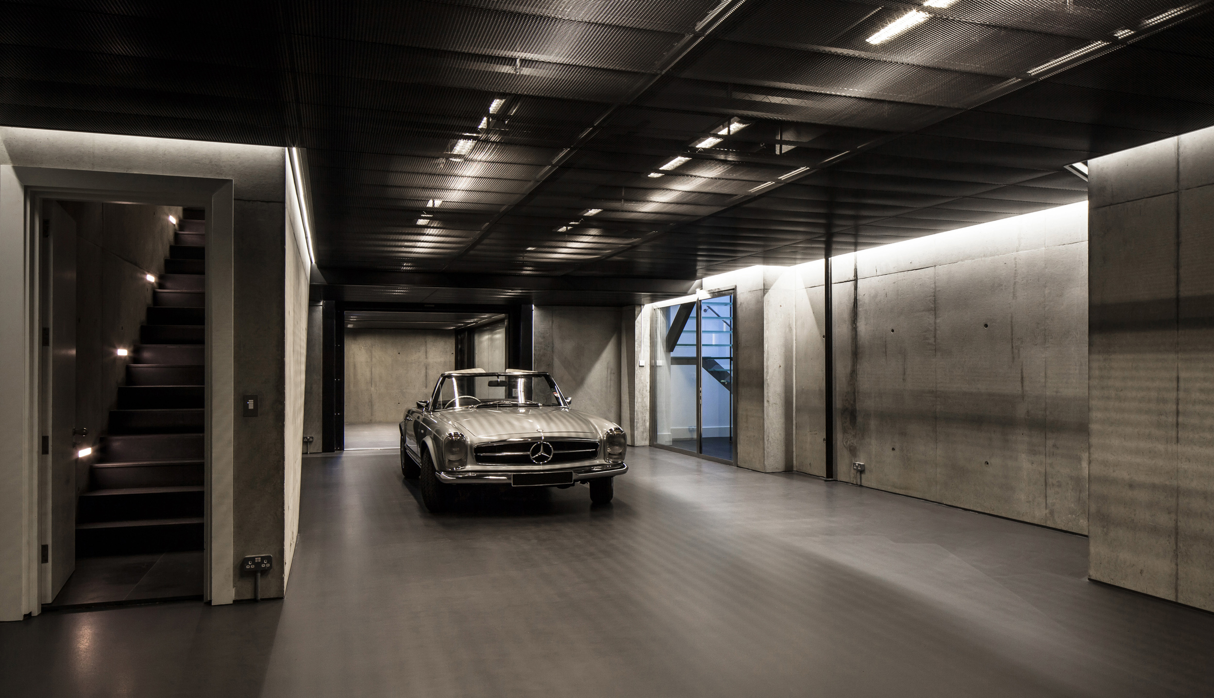 recent_spaces_hinh_garage_photo.jpg