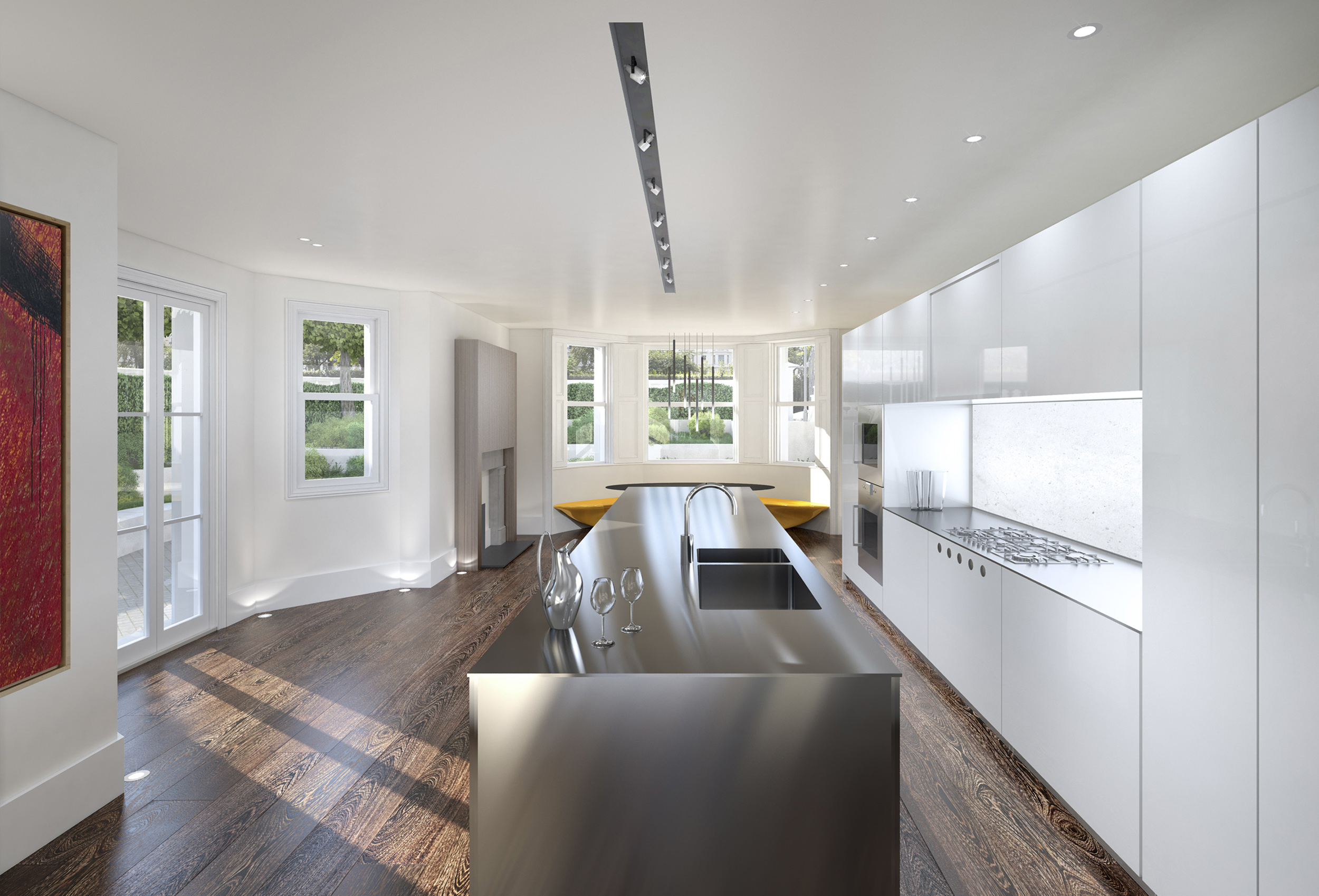 recent_spaces_hinh_kitchen_cgi.jpg