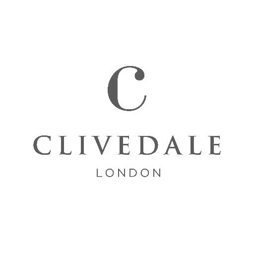clivedale.jpg