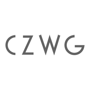 czwg-logo.png
