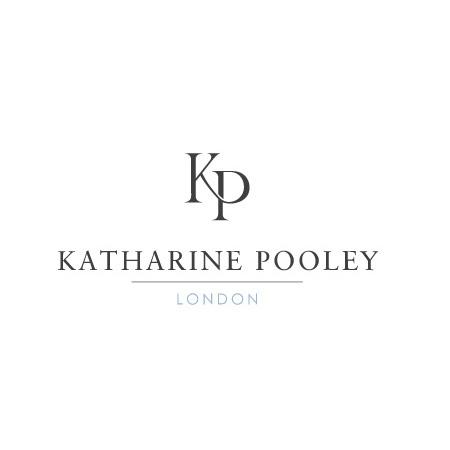 katharine_pooley.jpg