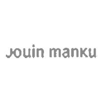 logo-jouinmanku.png