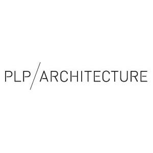 plp-architecture.jpg