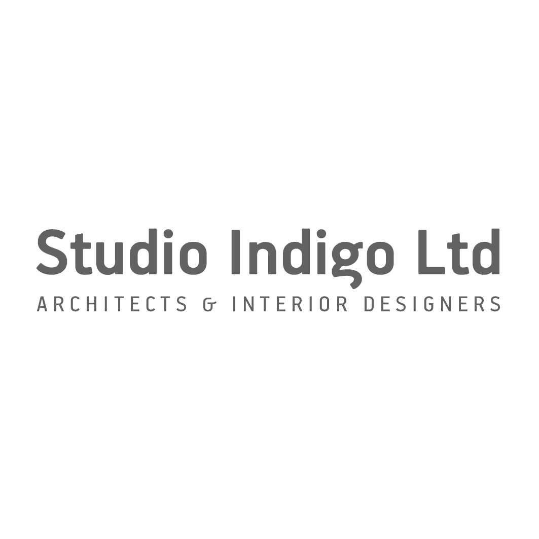 Studio-Indigo-LOGO.jpg
