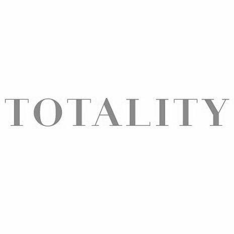 totality.jpg