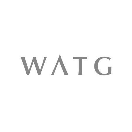 WATG_Red.jpg
