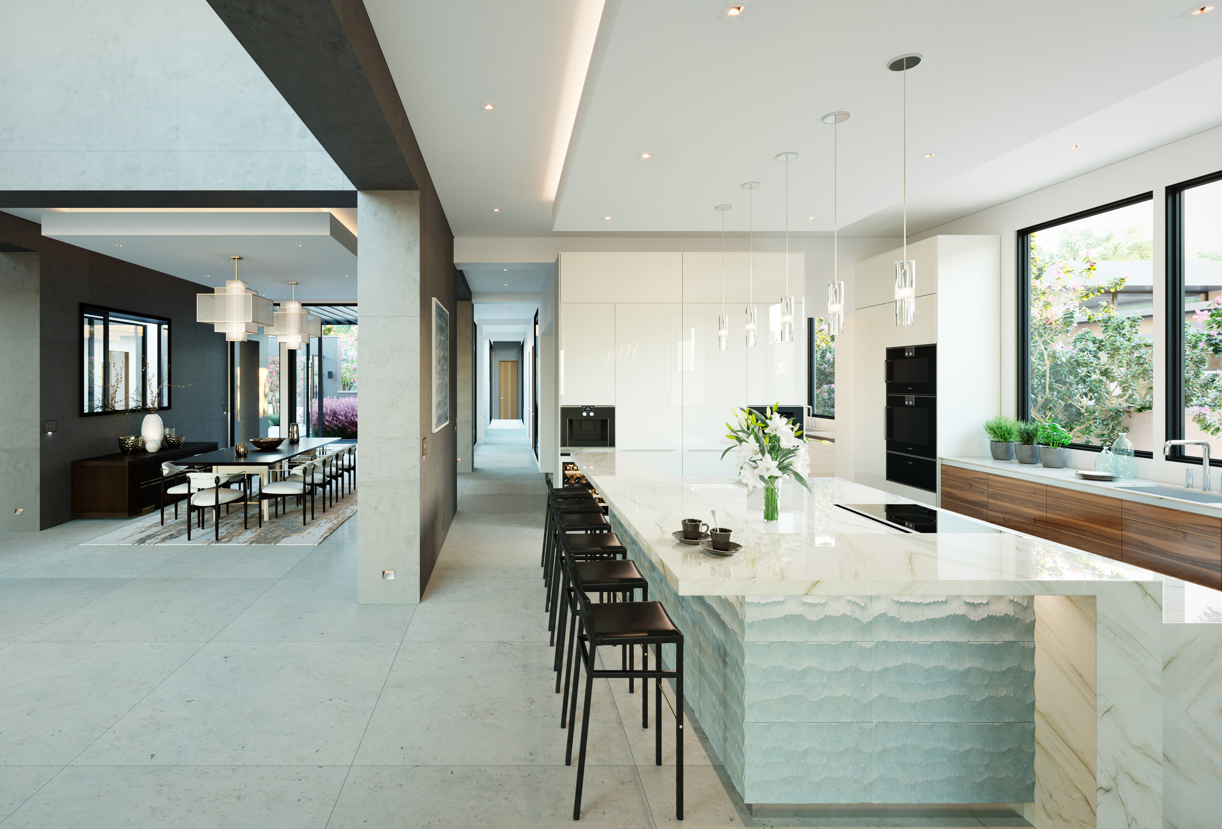 lakehouse_recent_spaces_12_kitchen_04_medium.jpg