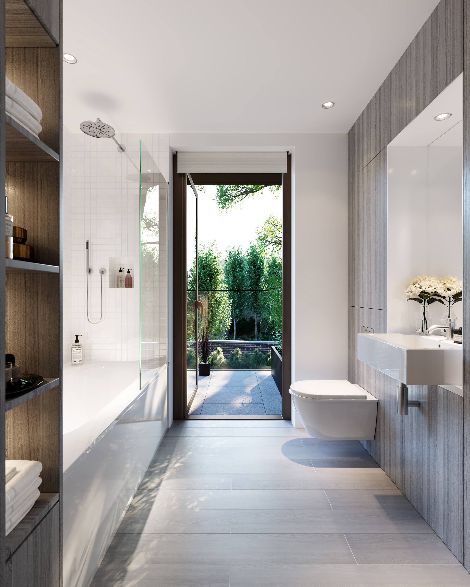 SJHP_View_06_Bathroom_Medium.jpg