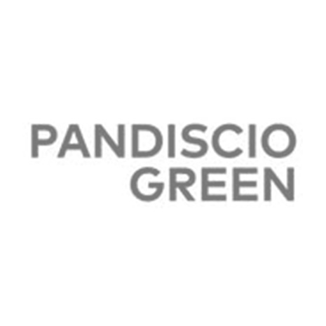 pandiscio_green.jpg