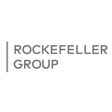 rockefeller_group.jpg