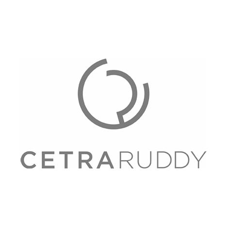 cetraruddy.png