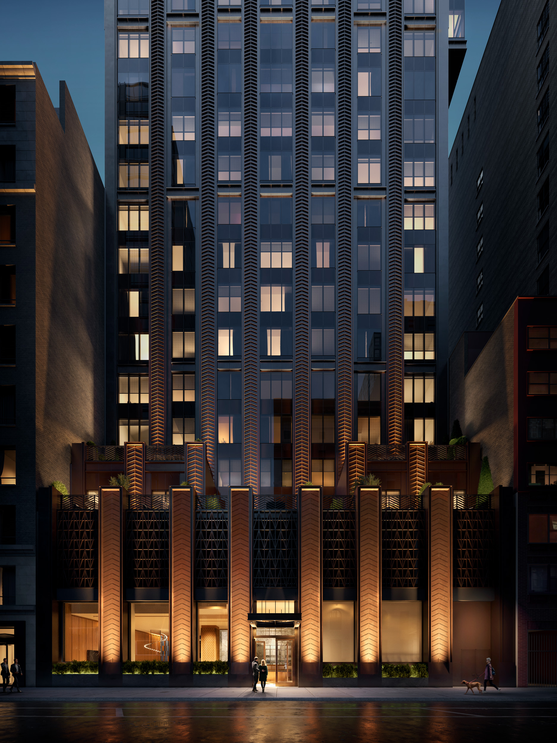 recent_spaces_rose_hill_nyc_04.jpg