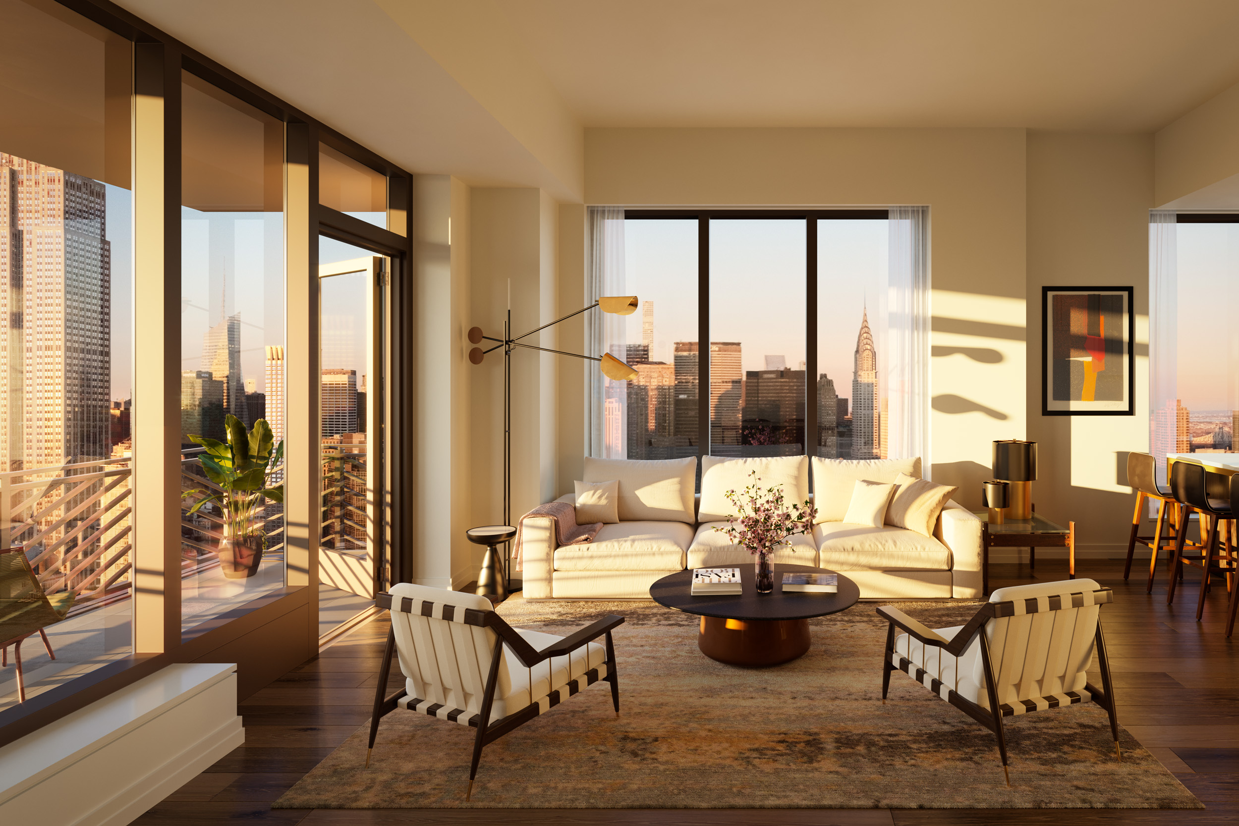 recent_spaces_rose_hill_nyc_07.jpg