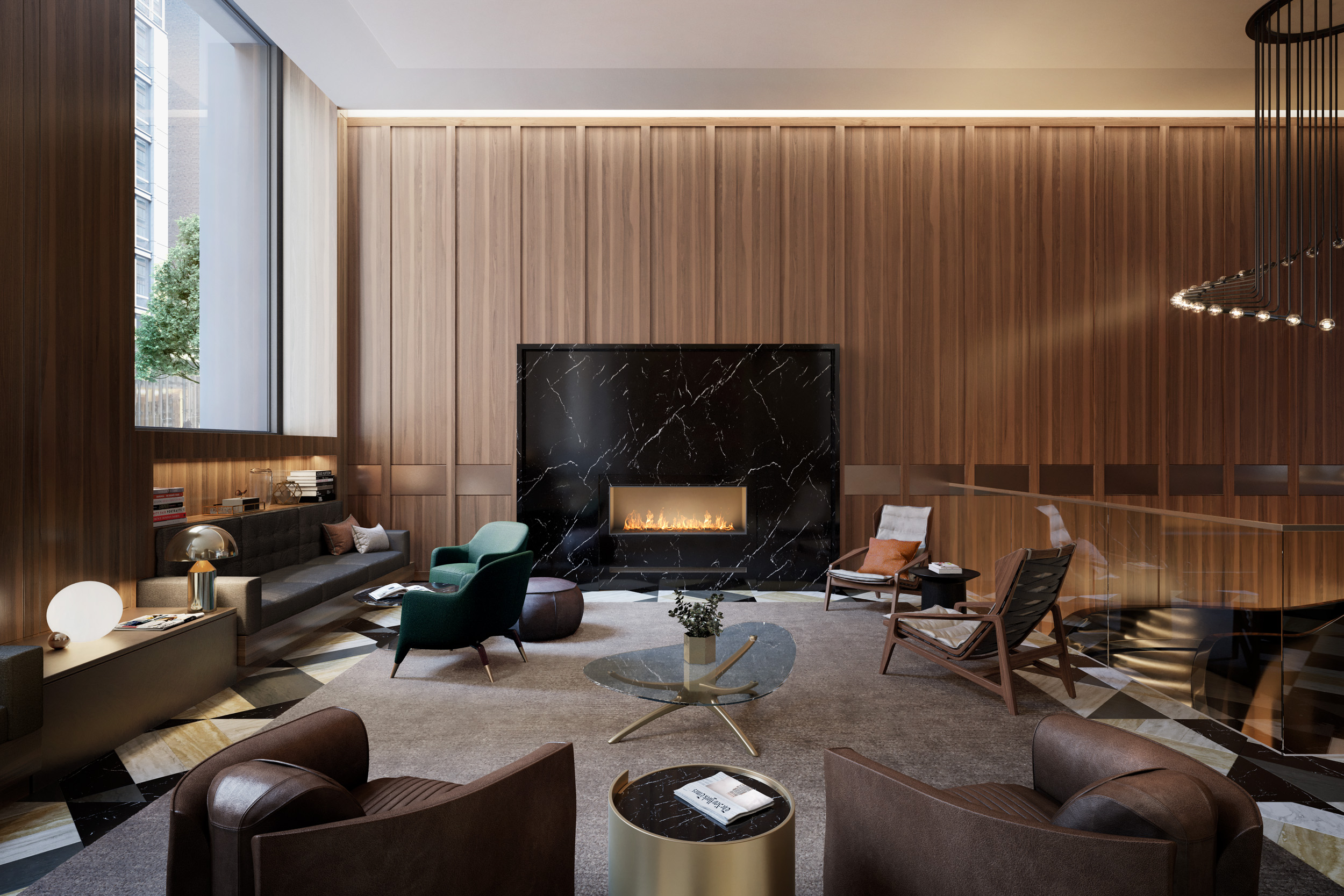 recent_spaces_rose_hill_nyc_10.jpg