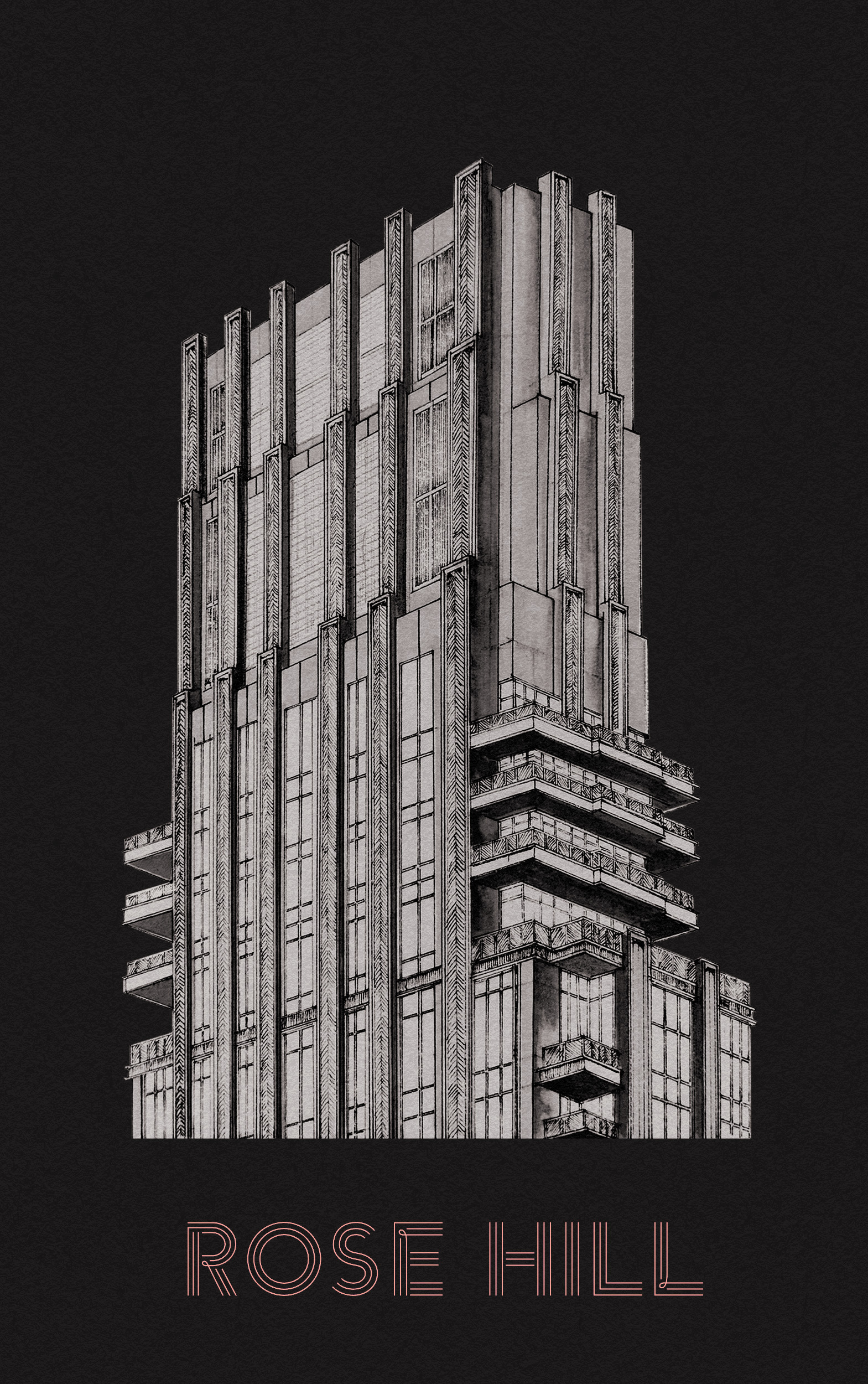 recent_spaces_rose_hill_nyc_sketch_2.jpg