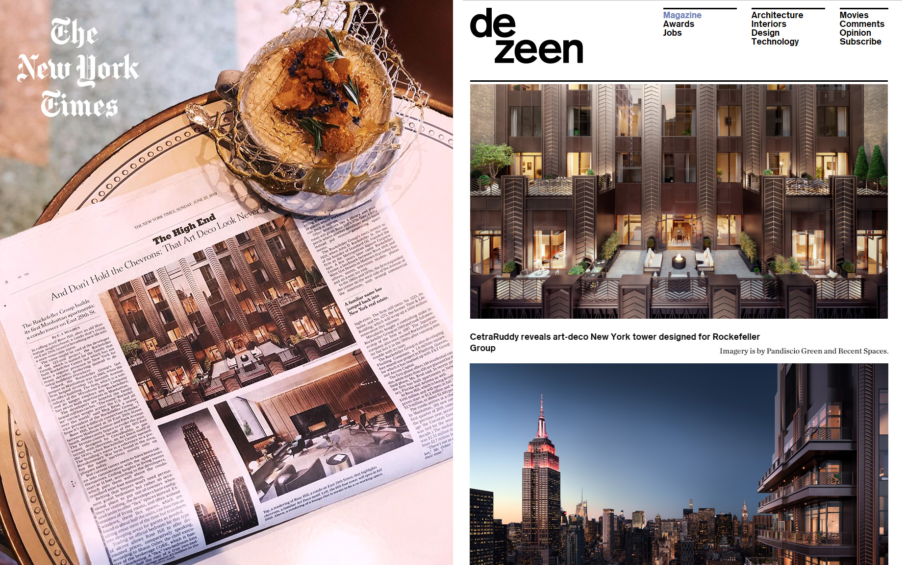recent_spaces_rose_hill_nyt_dezeen.jpg