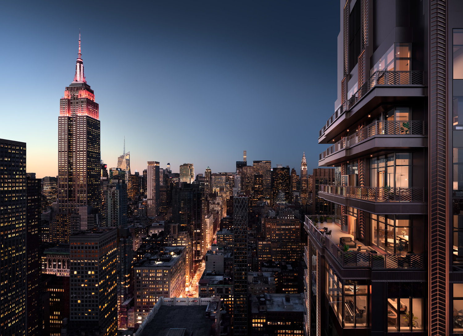 recent_spaces_rose_hill_nyc_02.jpg
