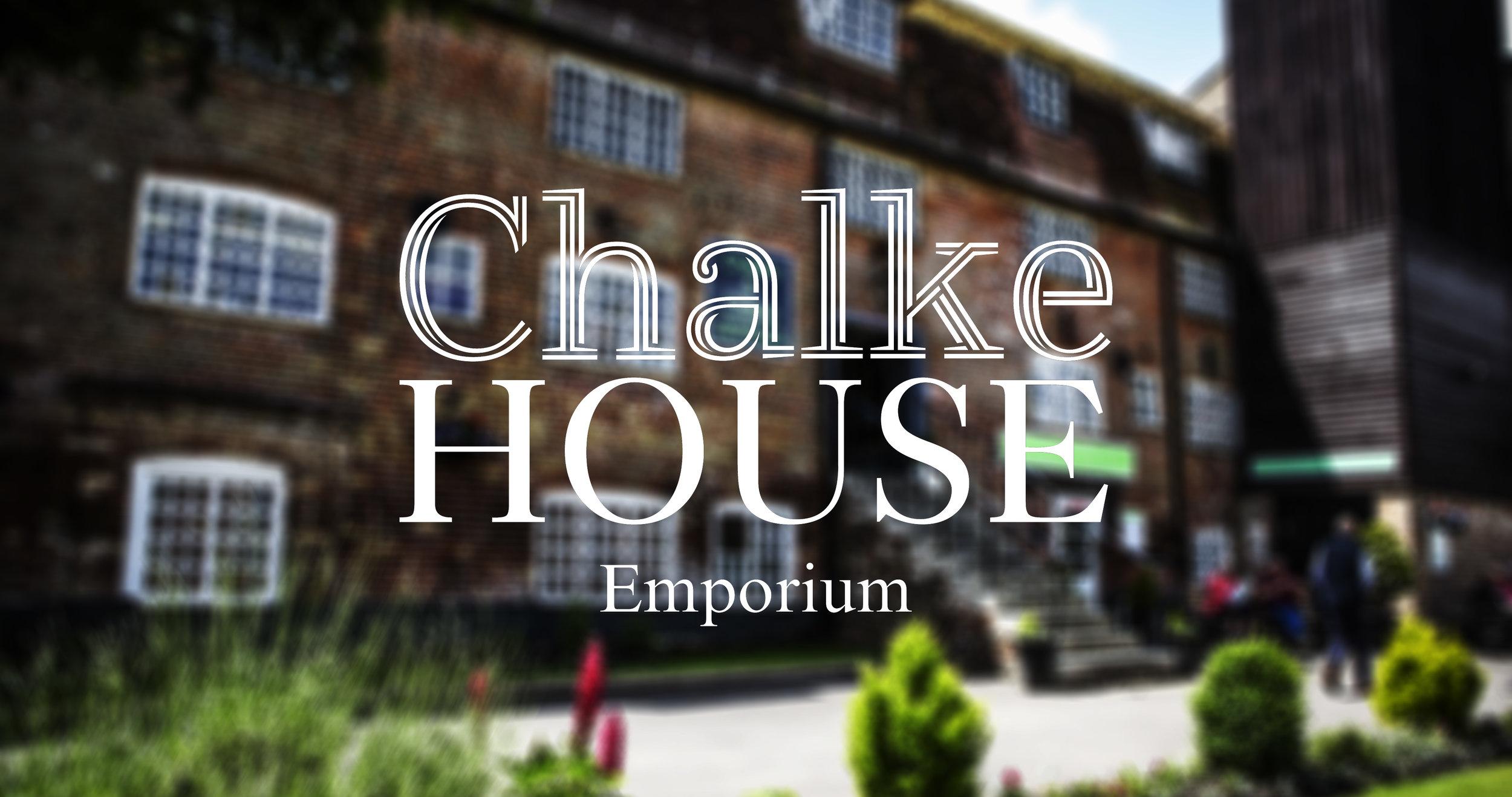 Chalke House Emporium
