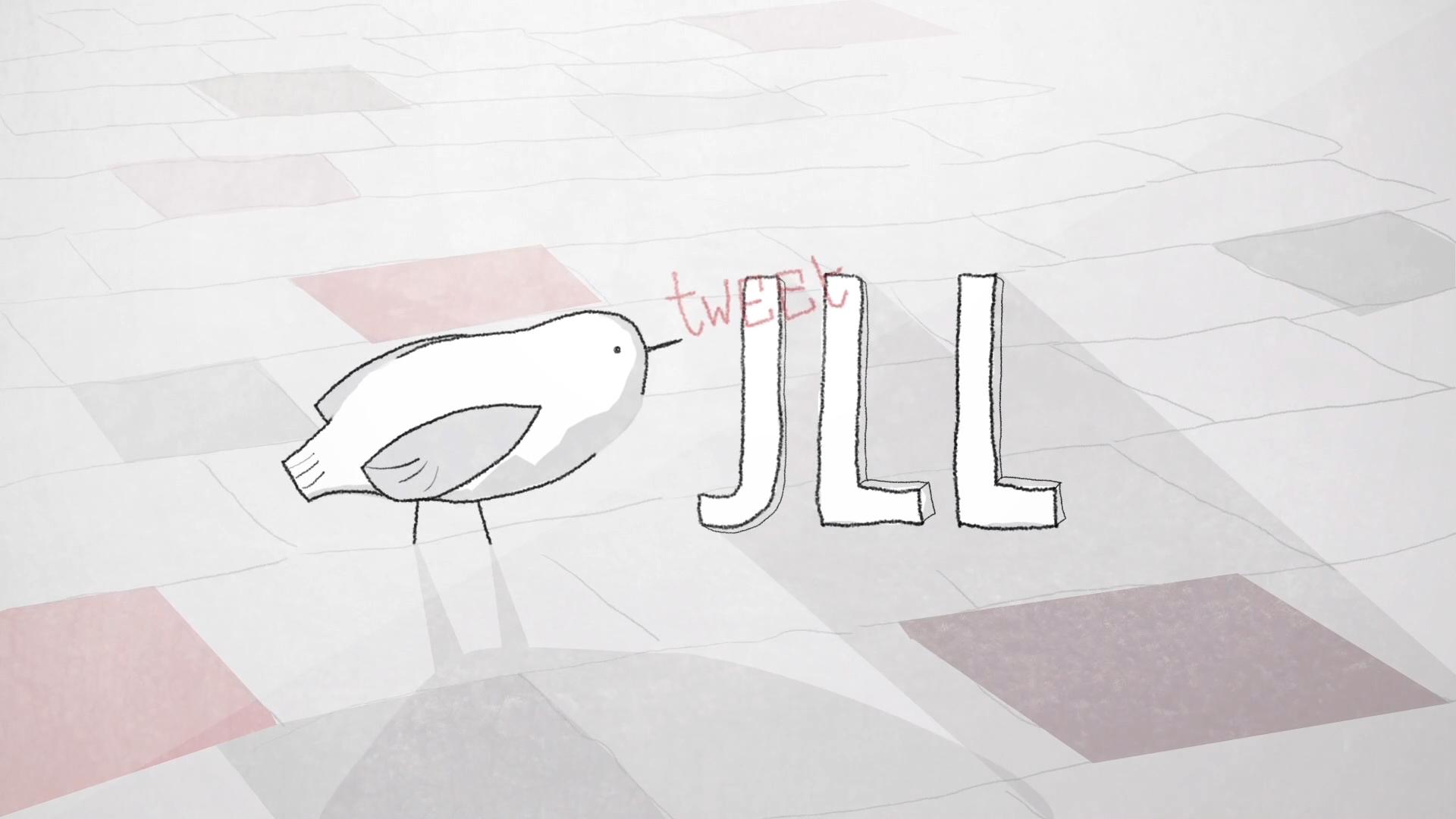 jll_still06.jpg