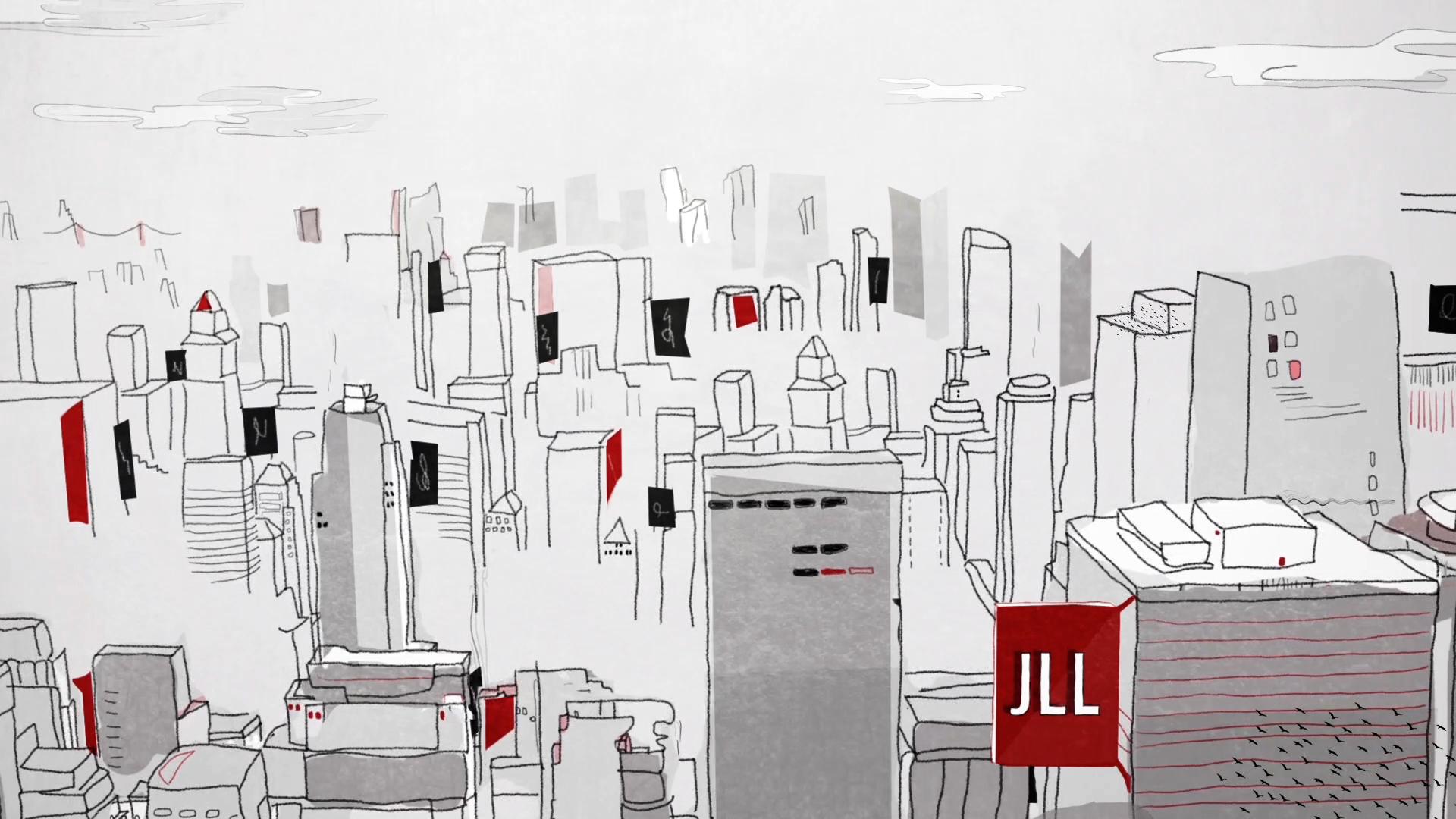 jll_still07.jpg