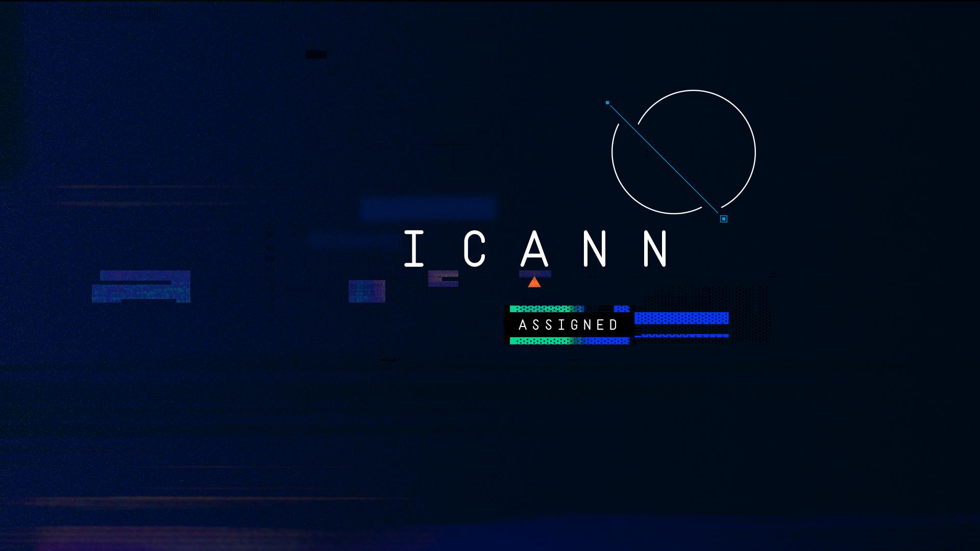 ICANN-Styleframe04.jpg