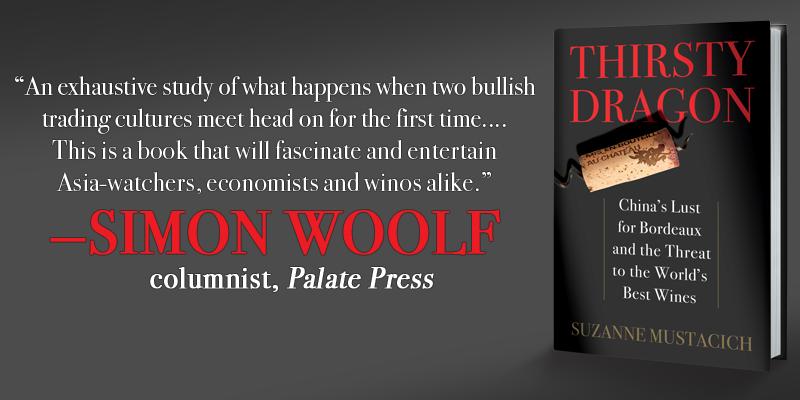 Simon-Woolf.png