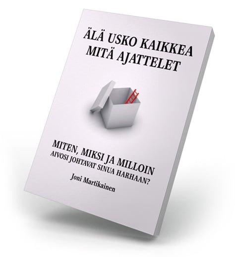 JMX2.jpg