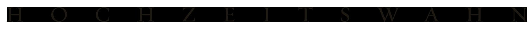 logo-hzw.png