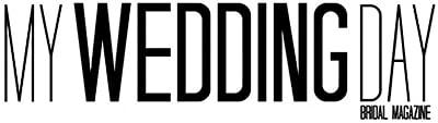 Logo-My-Wedding-Day.jpg