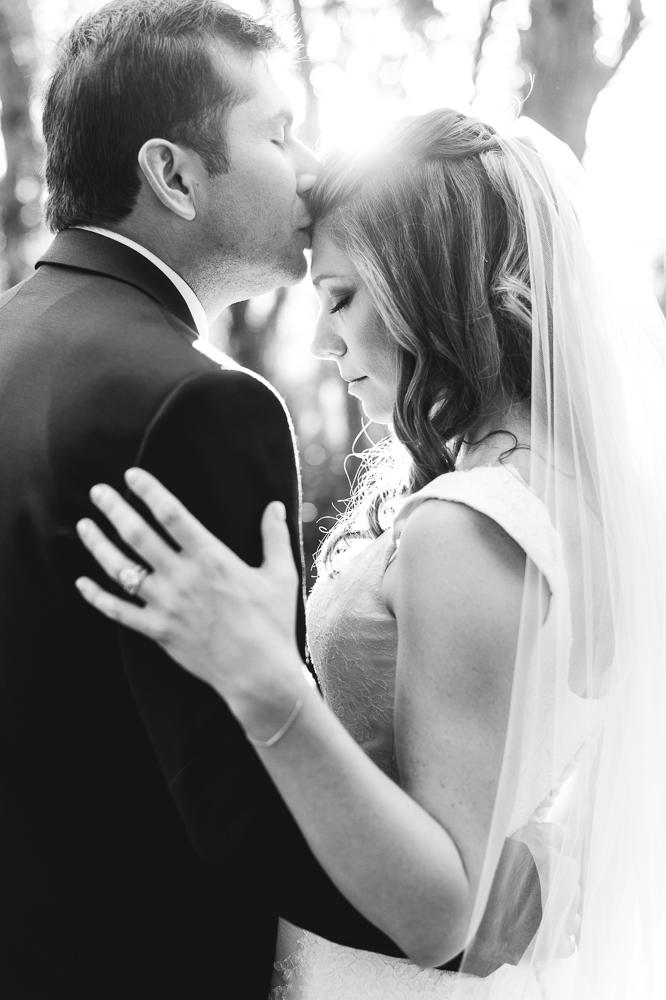 Christine_Meintjes_South_Africa_wedding_photographer-008.jpg